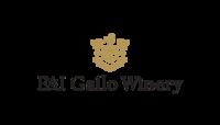 E&J. Gallo Winery