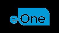 e-one
