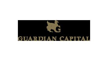 Guardian Capital